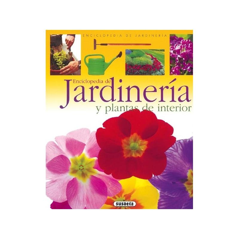 Jardiner a y plantas de interior verdecora for Jardineria y plantas