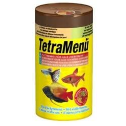 TETRA MENU 100ML