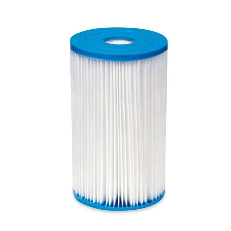 cartucho para filtro piscinas b verdecora
