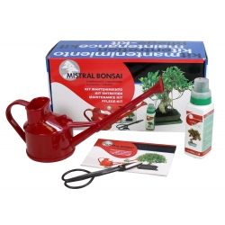 KIT DE MANTENIMIENTO BONSAI