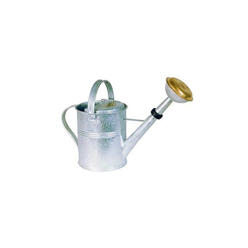 Regadera zinc 4 litros verdecora for Verdecora malaga