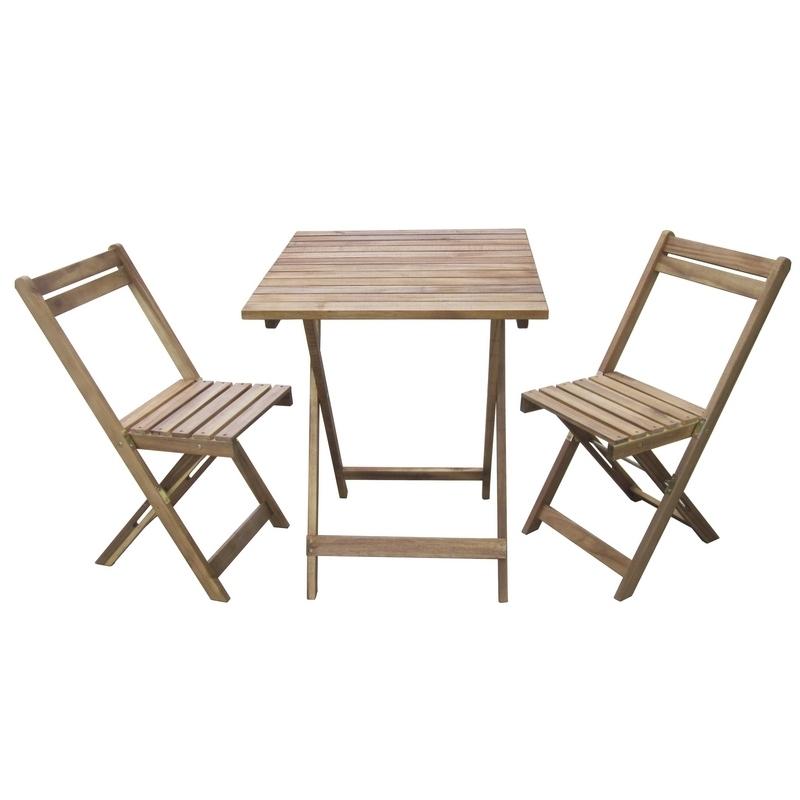 Comedor marbella verdecora - Verdecora muebles jardin ...