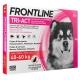 FRONTLINE TRI-ACT40-60 KG 3 P