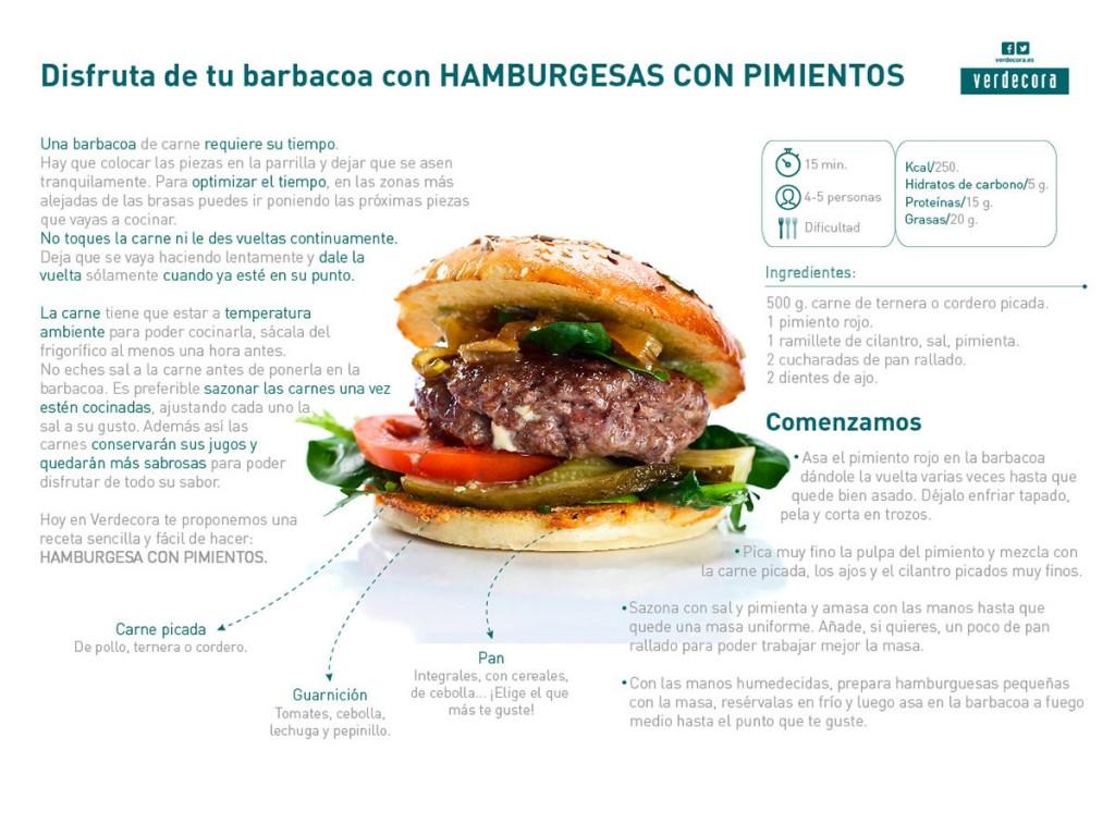 receta-barbacoa-hamburguesa