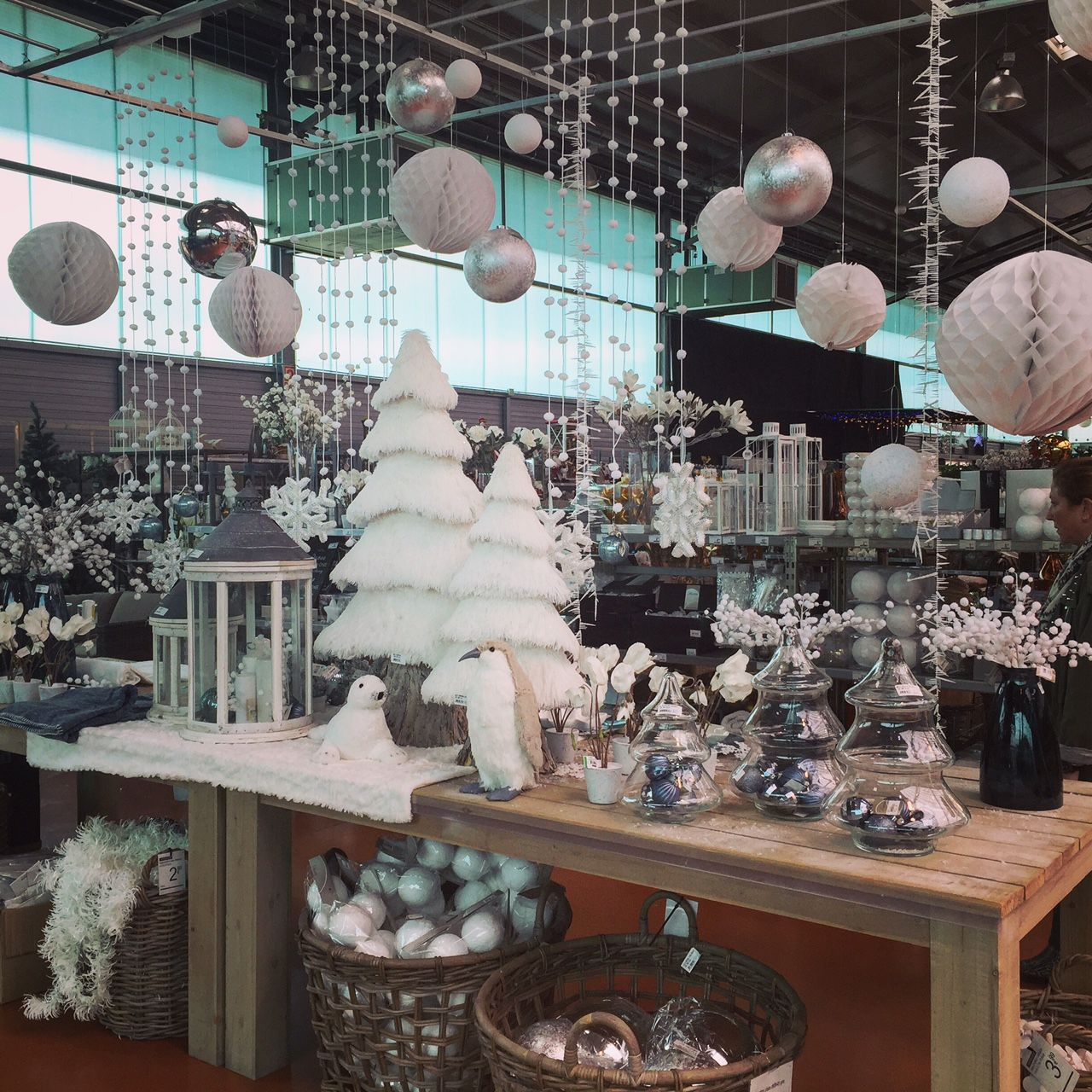 dc28b62c19d51 Decoraci n de navidad viste tu casa consejos verdecora - Verdecora navidad .