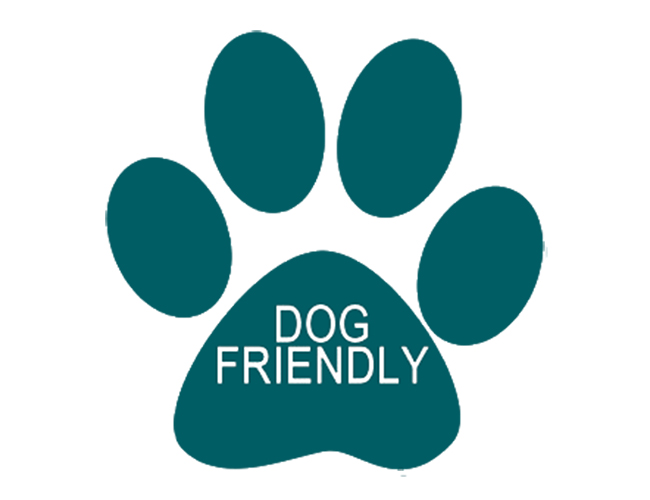 Verdecora, tiendas Dog Friendly