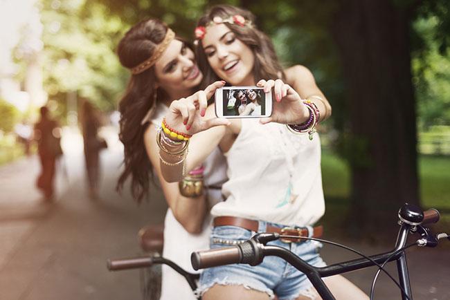 Concurso selfies nosgustamalaga blog verdecora for Verdecora malaga