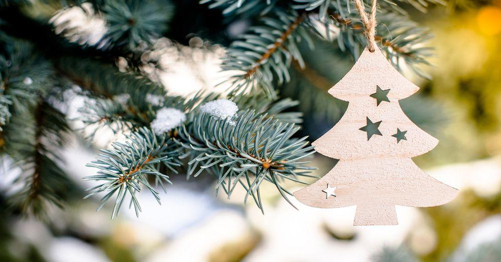 57a41c5e88e Consejos para decorar el árbol de Navidad - Blog Verdecora