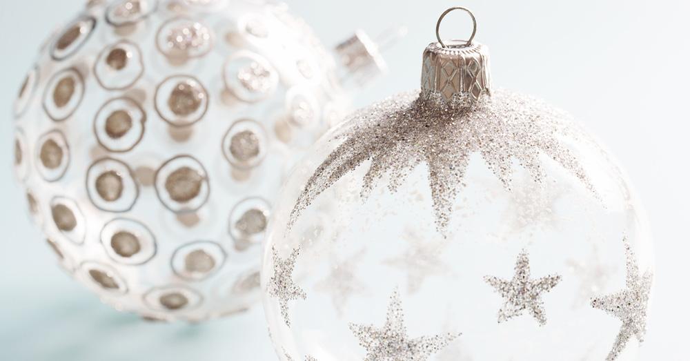 Tendencias de decoraci n de navidad 2016 blog verdecora for Adornos navidenos ultimas tendencias