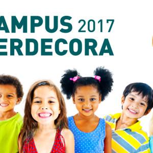 Campus Verdecora