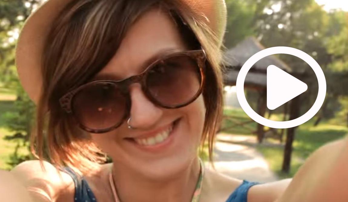 Verdecora Video
