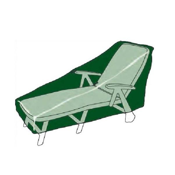 C mo elegir fundas para muebles de jard n blog verdecora for Fundas para muebles