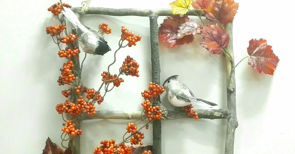 diy decoracin con flores