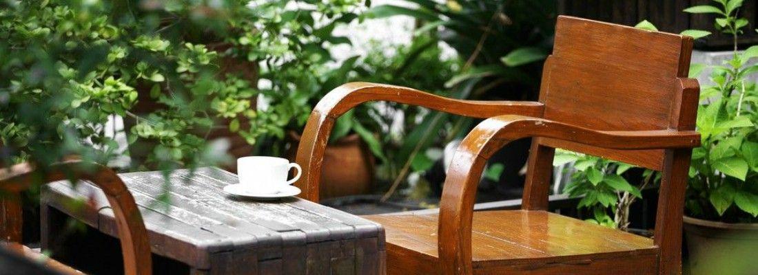 Verdecora plantas mascotas y todo para tu jard n - Verdecora muebles jardin ...