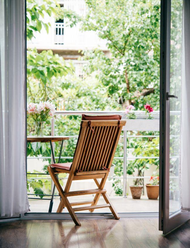 5 consejos para la decoración de terrazas | Blog Verdecora