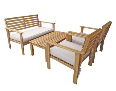 5 consejos para la decoraci n de terrazas blog verdecora - Verdecora muebles jardin ...