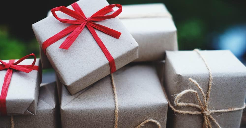 Regalos de jardinería: 5 ideas para esta Navidad