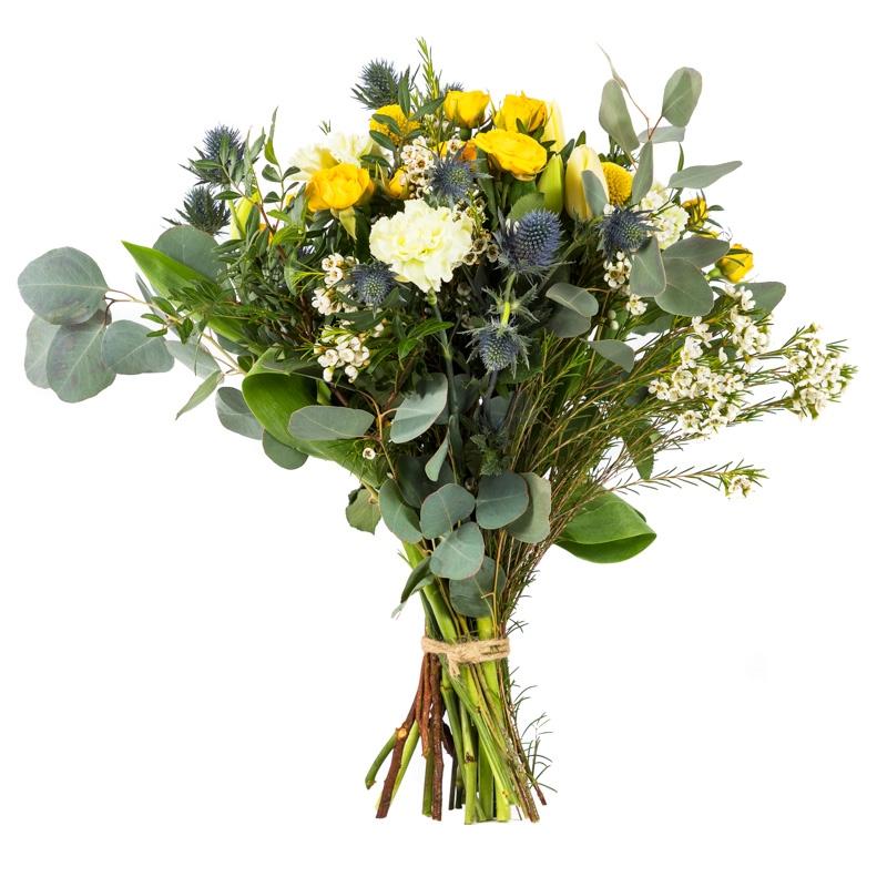 Compra online de flores Verdecora