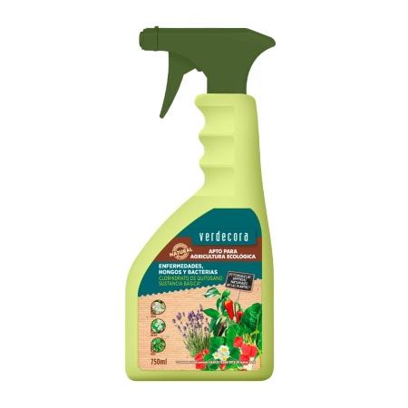 Fungicida Verdecora