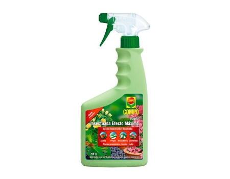 Insecticida Compo