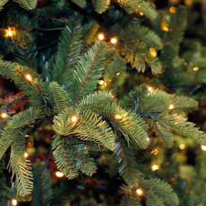 Abetos de Navidad Artificiales