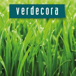 Césped Verdecora