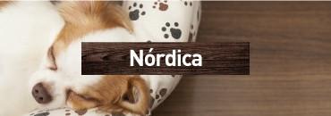 Colección Nórdica Confort Perro