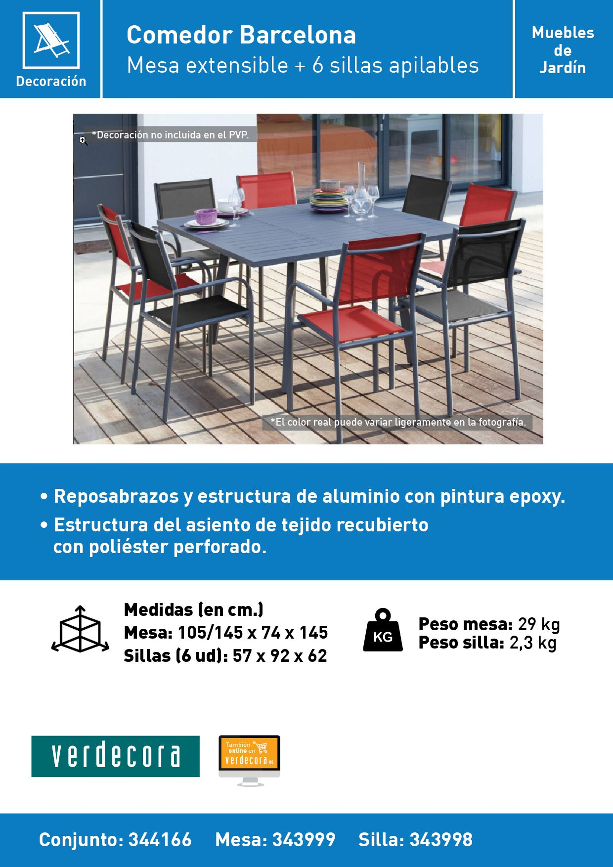 Empresas De Monitores De Comedor Barcelona – Solo otra idea de ...