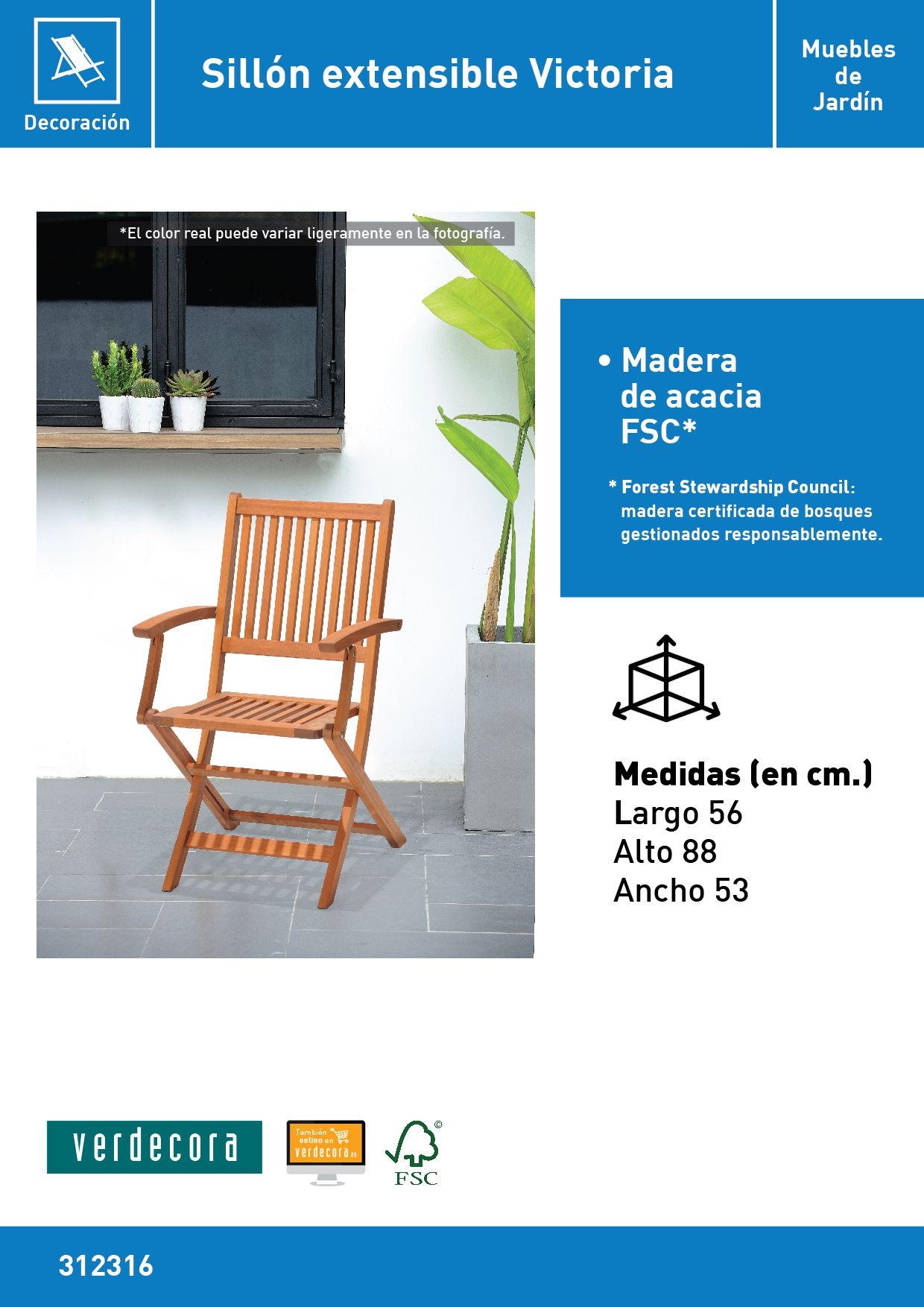 Dorable Muebles De Jardín Bosques Cresta - Muebles Para Ideas de ...