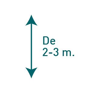altura_2_a_3