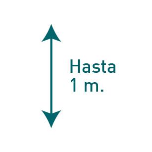 altura_hasta_1