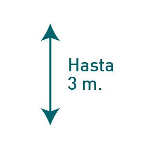 altura_hasta_3