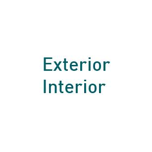 exterior_interior