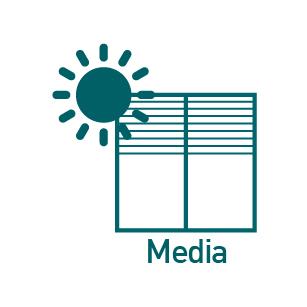 luminosidad_media