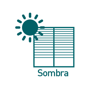luminosidad_sombra