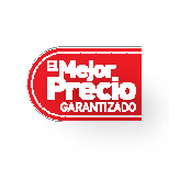 precio_garantizado