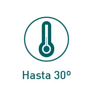 temp_hasta_30