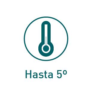 temp_hasta_5
