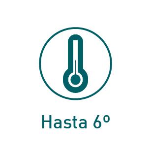 temp_hasta_6