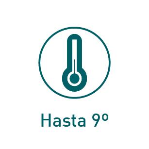 temp_hasta_9